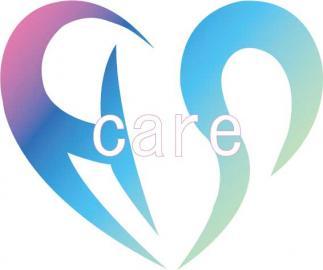 ハート介護サービス平野のアルバイト情報