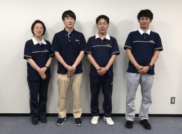 日本基準寝具株式会社の求人情報