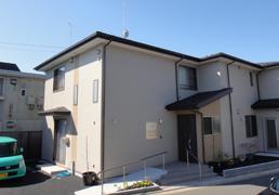 小規模多機能型居宅介護事業所 アカシアのアルバイト情報