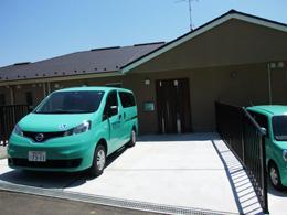 小規模多機能型居宅介護事業所 アロアロのアルバイト情報