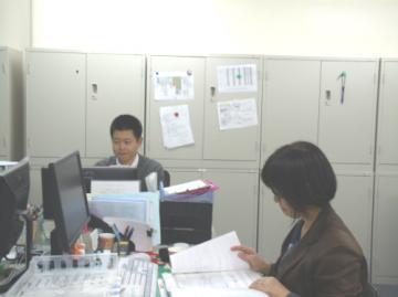 株式会社アニスト(その他高齢者関連)のアルバイト情報