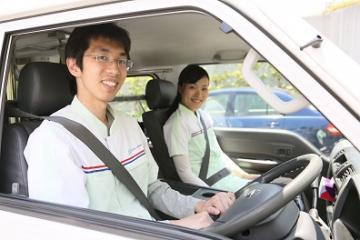 アースサポート広島安芸のアルバイト情報