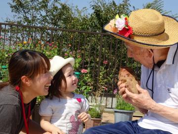 社会福祉法人 大桜会/特別養護老人ホーム 諏訪の苑 ~看護師の経験を活かせる。お一人お一人にまごころを。~ 看護スタッフ