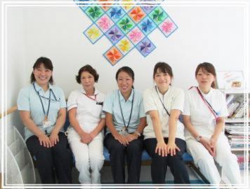 社会福祉法人 兵庫福祉会/介護老人福祉施設 ヴィラ桜ヶ丘 看護師