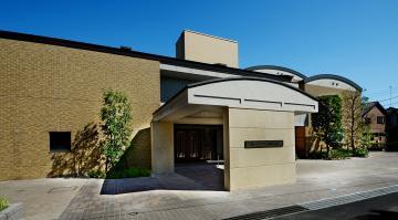 ガーデンテラス相模大野(サービス付高齢者向け住宅)のアルバイト情報