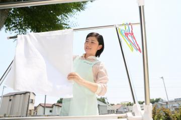 アースサポート秋田のアルバイト情報