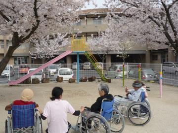 特別養護老人ホーム アメニティあさひのアルバイト情報