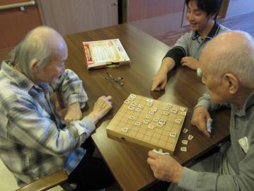 特別養護老人ホーム アメニティ天白のアルバイト情報