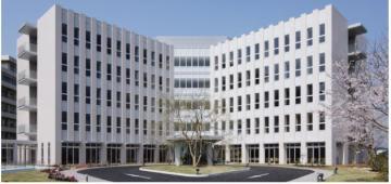 桜十字病院のアルバイト情報