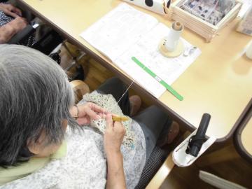 ツクイ横須賀森崎のアルバイト情報