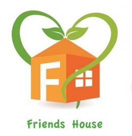 グループホーム フレンズハウス中島新町のアルバイト情報