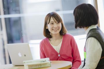 LITALICOジュニア 横浜西口教室のアルバイト情報