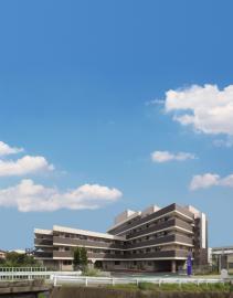 シュールメゾンポプラ神田のアルバイト情報