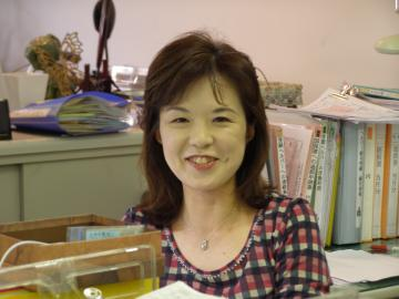 ハート介護サービス湊川のアルバイト情報