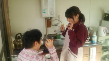訪問看護ステーション栄生のアルバイト情報