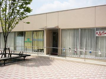 株式会社セラム/定員10名の小規模デイと訪問介護の事業所です!未経験の方でも大歓迎!!とても楽しい職場です!!! 介護スタッフ