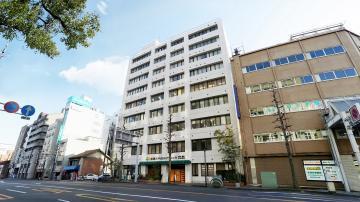 医療法人和光会/訪問看護ステーション岐阜25 看護職員