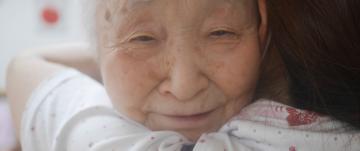 株式会社プラティア/アイライフステージ柏田(住宅型有料老人ホーム) リーダー