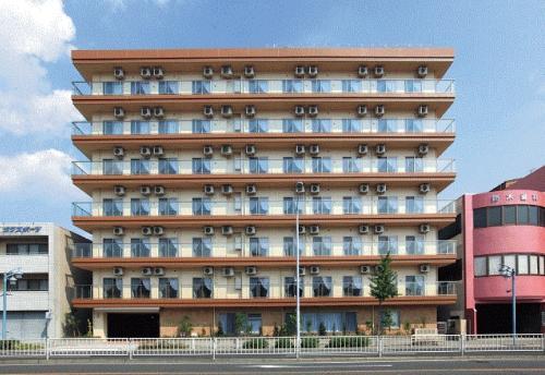 特別養護老人ホームケアマキス柴田のアルバイト情報