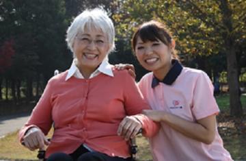 アサヒサンクリーン在宅介護センター豊川(介護)のアルバイト情報