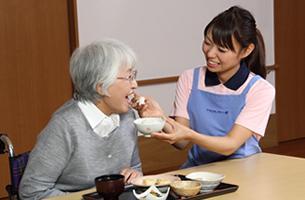 アサヒサンクリーンデイサービス大幸東(調理)のアルバイト情報
