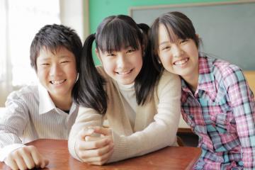 放課後等デイサービス ミライエ戸田のアルバイト情報