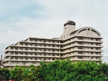 カルムコート武蔵野のアルバイト情報