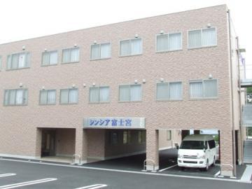 シンシア富士宮のアルバイト情報