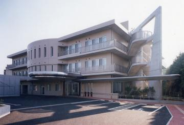 介護老人保健施設若松ケアセンターのアルバイト情報