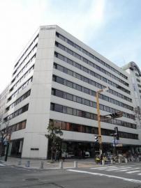 株式会社H&Nホールディングスのアルバイト情報