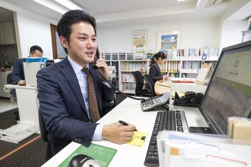 株式会社イチイ【サービス付高齢者住宅】のアルバイト情報