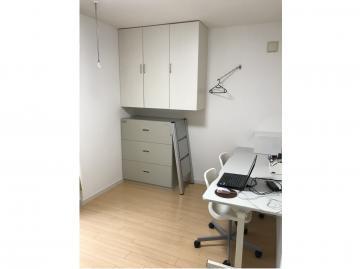 パインスマイル訪問看護ステーションのアルバイト情報