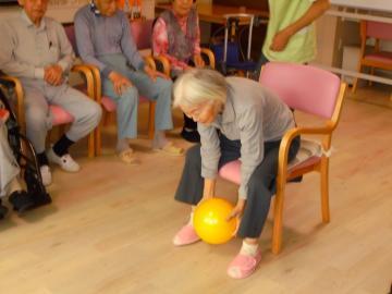 住宅型有料老人ホーム クレソンのアルバイト情報