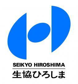 生協ひろしま介護サービス・広島西のアルバイト情報