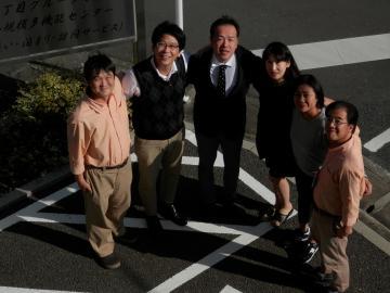 サニーライフグループ(社会福祉法人康寿会・株式会社サニーライフ)/グループホーム柳河内 介護職員