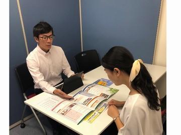 株式会社日本教育クリエイト/株式会社日本教育クリエイト さいたま支社 人材コンサルタント営業