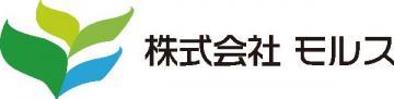 株式会社モルス/ルーチェトレ ヘルパーステーションモルス 介護職員
