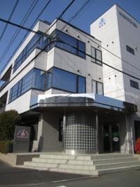 町田ガス株式会社/パナソニック エイジフリーショップ町田 福祉用具専門相談員