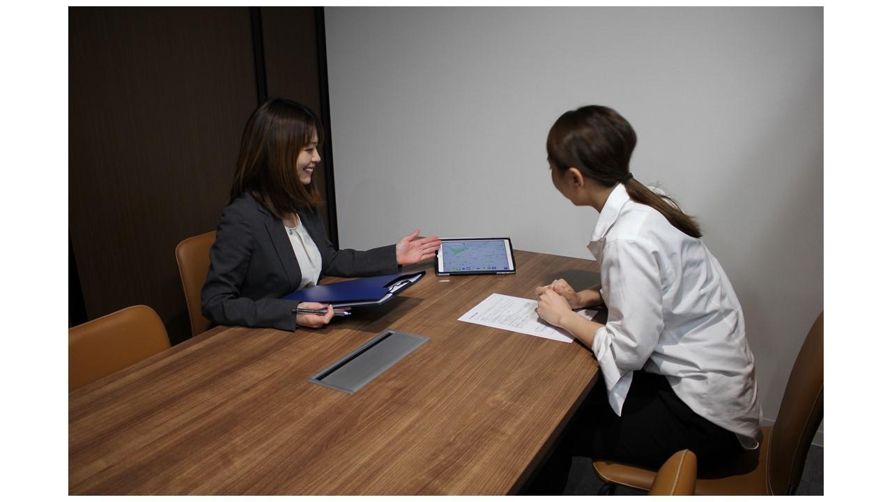 株式会社TEM/管理職候補