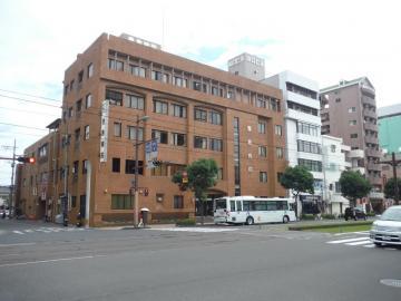 医療法人敬親会 豊島病院/正看護師・准看護師