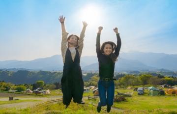 \北海道まで旅費支給/北海道の広大な牧場で牛さんとオシゴト…