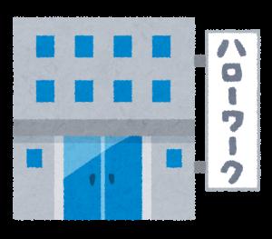 円満退職手続きハローワーク雇用保険